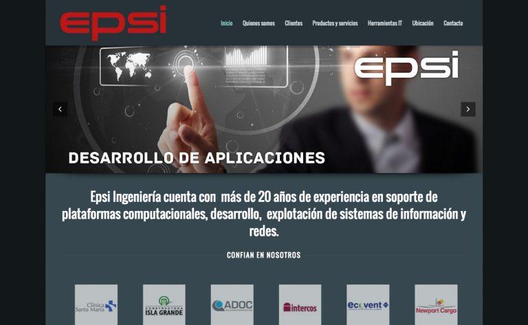 epsi.cl